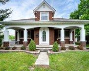 5012 Lamme Road, Dayton image