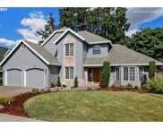 12288 SW 131ST  AVE, Tigard image