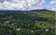 LT 9 Northpointe Dr, Blairsville image