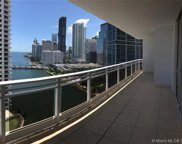 901 Brickell Key Bl Unit #1903, Miami image