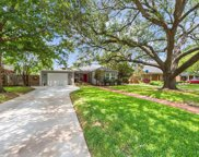 3644 Westcliff Road S, Fort Worth image