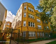 3555 West Lyndale Street Unit 3C, Chicago image