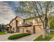 6435 South Dallas Court, Englewood image