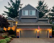 14503 SW 130TH  AVE, Tigard image