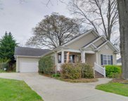 206 Neal Court, Greenville image