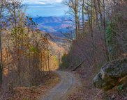 TBD Blackberry Road, Blowing Rock image