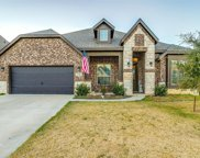 8716 Grassy Hill Lane, Fort Worth image