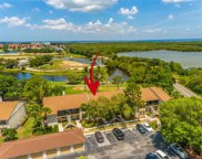 1901 Oyster Catcher Lane Unit 813, Clearwater image