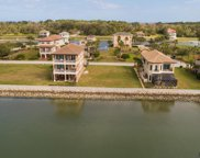 298 Yacht Harbor Dr, Palm Coast image