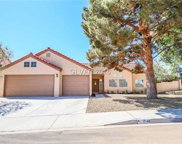 1748 STAGECOACH Drive, Henderson image