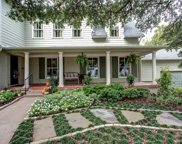 2528 Highview, Fort Worth image