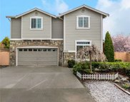 3606 186th Place SE, Bothell image
