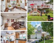 46509 HOLLYMEAD PLACE, Sterling image