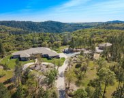 20890  Meyer Road, Grass Valley image