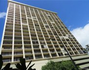 2345 Ala Wai Boulevard Unit 1001, Honolulu image