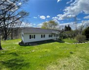 852 Hillview, Lehigh Township image