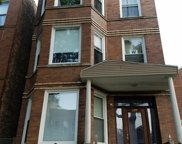 3309 West Crystal Street, Chicago image