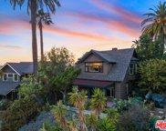 1031  Everett St, Los Angeles image
