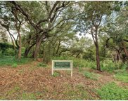 100 Birnam Wood Ct, Austin image