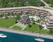 10 Shore  Road Unit #306, Glenwood Landing image