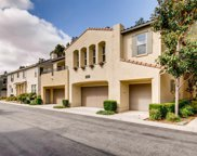 14130 Brent Wilsey Place Unit #1, Rancho Bernardo/Sabre Springs/Carmel Mt Ranch image
