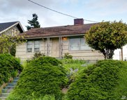 7336 28th Ave NW, Seattle image
