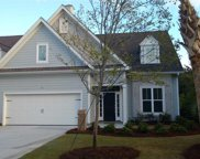 Lot 11 Golf Club Circle Unit 11, Pawleys Island image