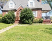 2340 Dillons Fork  Rd, Fieldale image