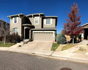 10772 Towerbridge Circle, Highlands Ranch image