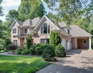 640 Burghley Ln, Franklin image