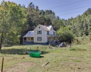 1744 Shady Grove Rd, Sevierville image