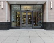 1111 South Wabash Avenue Unit 2601, Chicago image