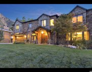 3546 E Eastcliff Dr, Salt Lake City image