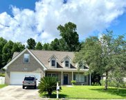 105 Jessica Lakes Dr., Conway image