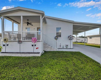 2900 Gulf To Bay Boulevard Unit 215, Clearwater