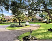 7638 Nw 51st Pl, Coral Springs image
