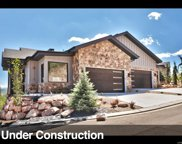 4316 Frost Haven  Rd, Park City image