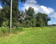 11682 S Us Hwy 301, Belleview image