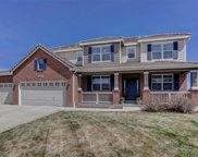 16077 East Grass River Place, Parker image
