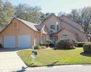 619 St Andrews Dr, Gulf Shores image