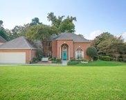 11130 Touraine Ct, Johns Creek image