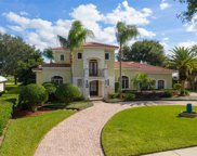 6013 Pine Valley Drive, Orlando image