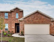2106 Johnson City, Forney image