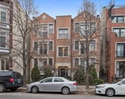 615 North Noble Street Unit 3N, Chicago image
