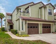 5285 Buckhead Circle Unit #1010, Boca Raton image