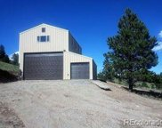 8667 County Road 328, Westcliffe image