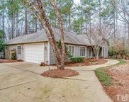 4241 New Hope Springs Drive, Hillsborough image
