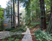 235 Marguerite Avenue, Mill Valley image
