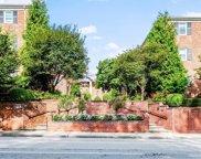 1829 Palmer  Avenue Unit #2D, Larchmont image
