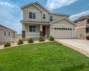 2843 Hillcroft Lane, Castle Rock image